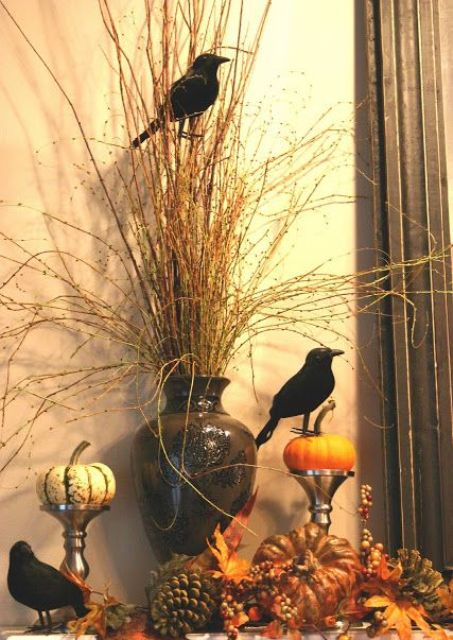 awesome-halloween-indoor-decor-ideas-15