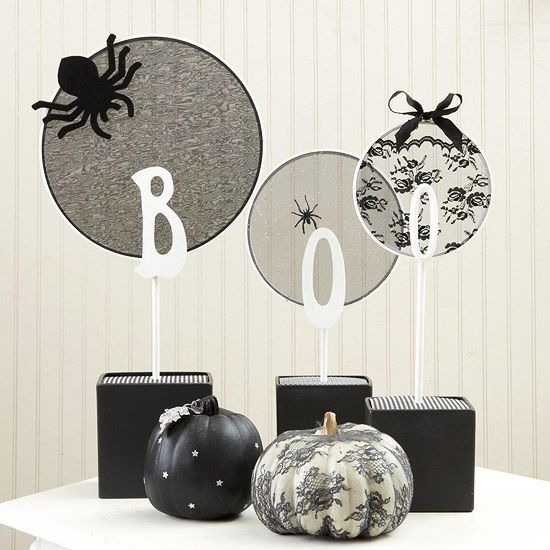awesome-halloween-indoor-decor-ideas-16