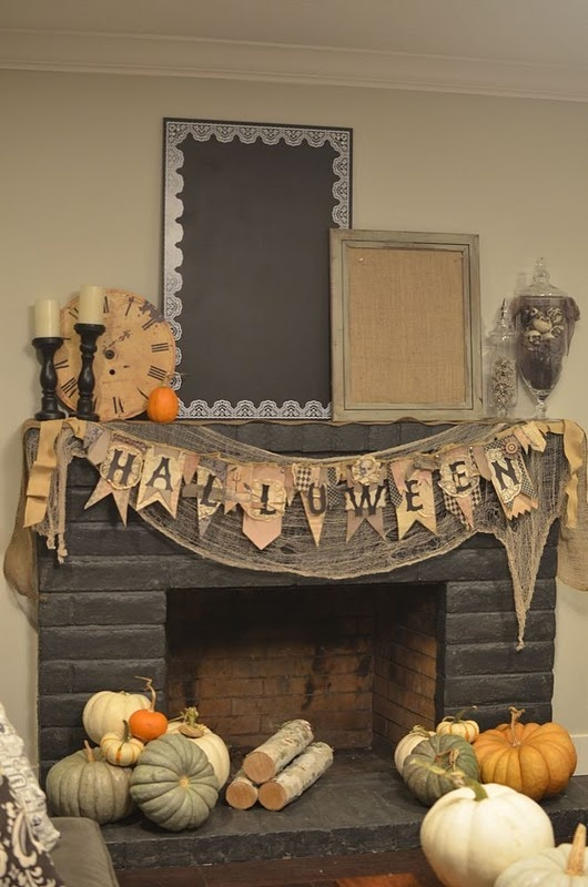 awesome-halloween-indoor-decor-ideas-17