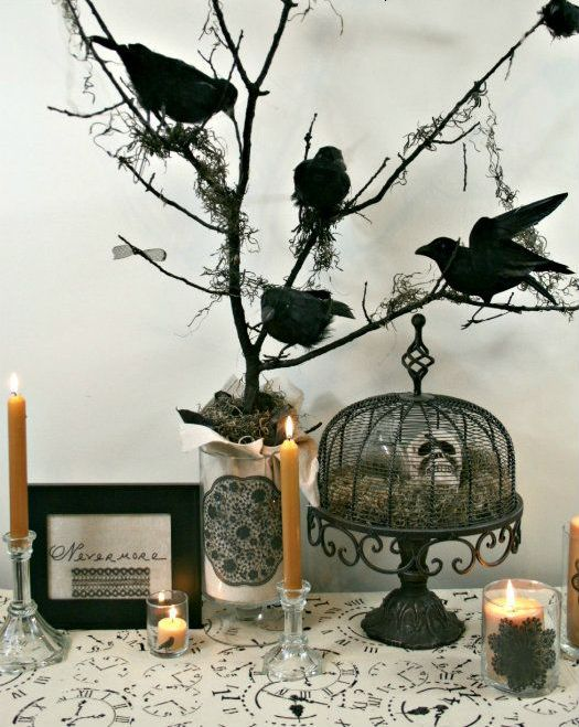 awesome-halloween-indoor-decor-ideas-2