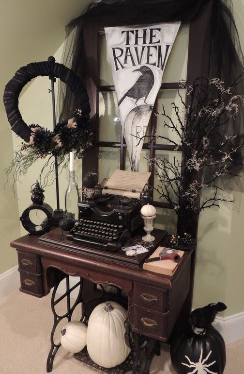 awesome-halloween-indoor-decor-ideas-20
