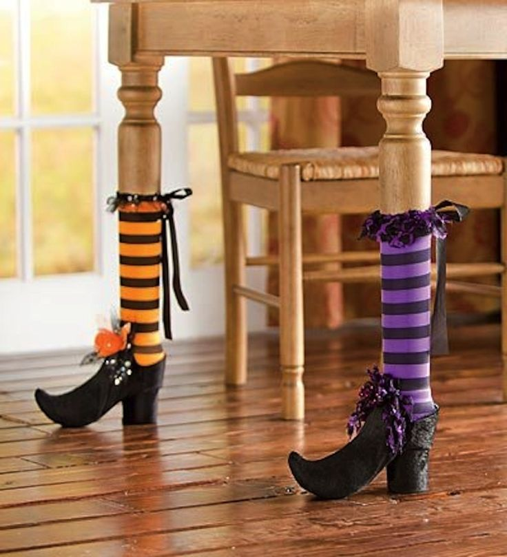 awesome-halloween-indoor-decor-ideas-3
