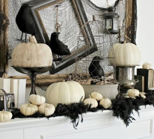 awesome-halloween-indoor-decor-ideas-31