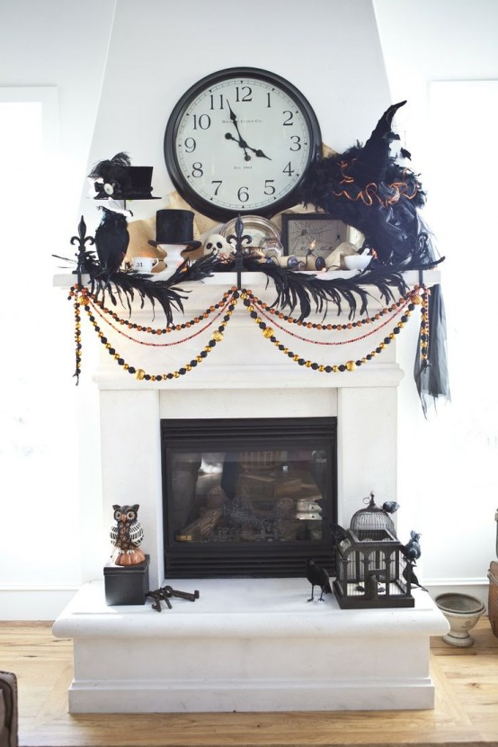 awesome-halloween-indoor-decor-ideas-37