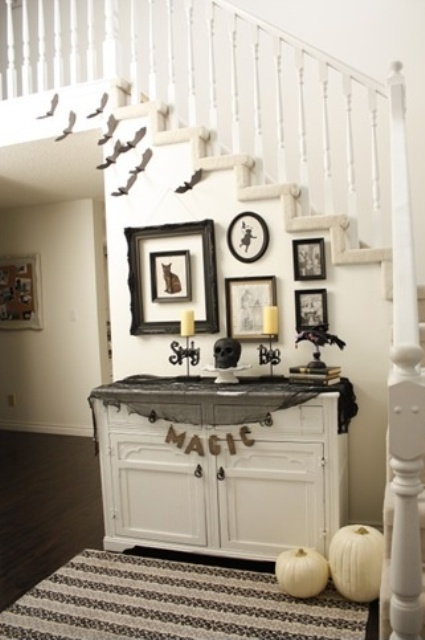 awesome-halloween-indoor-decor-ideas-38