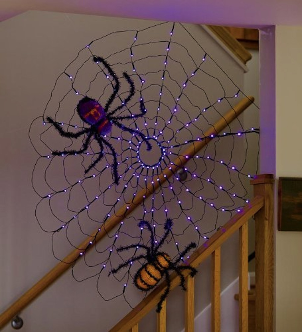 awesome-halloween-indoor-decor-ideas-4