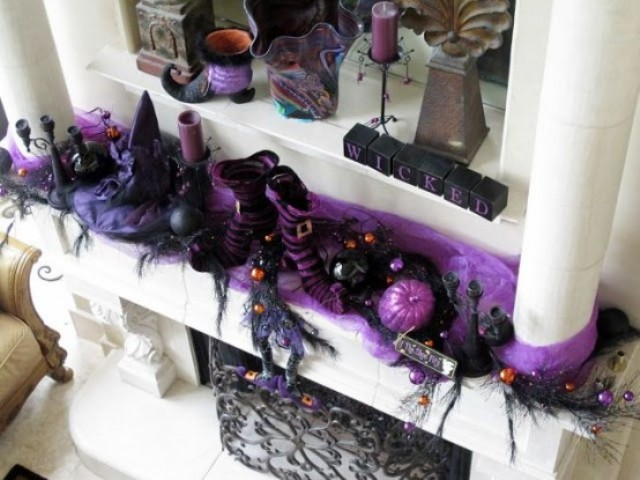 awesome-halloween-indoor-decor-ideas-40