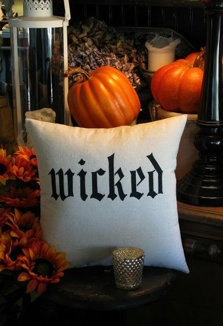 awesome-halloween-indoor-decor-ideas-6