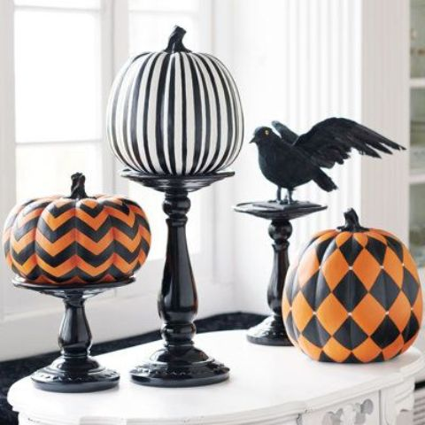 awesome-halloween-indoor-decor-ideas-7
