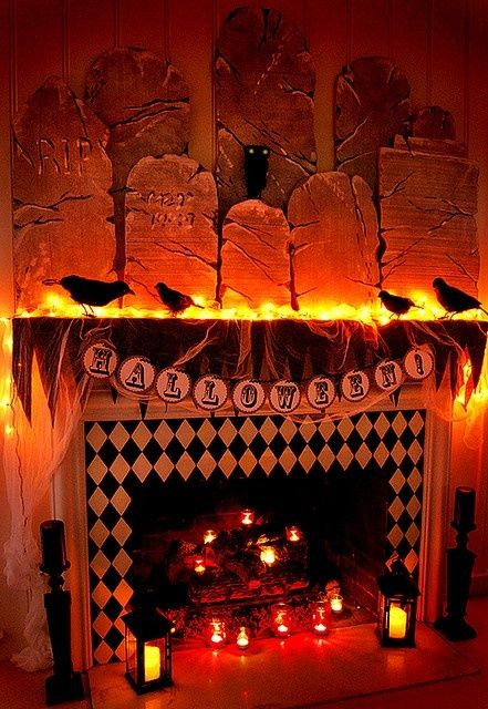 awesome-halloween-indoor-decor-ideas-8