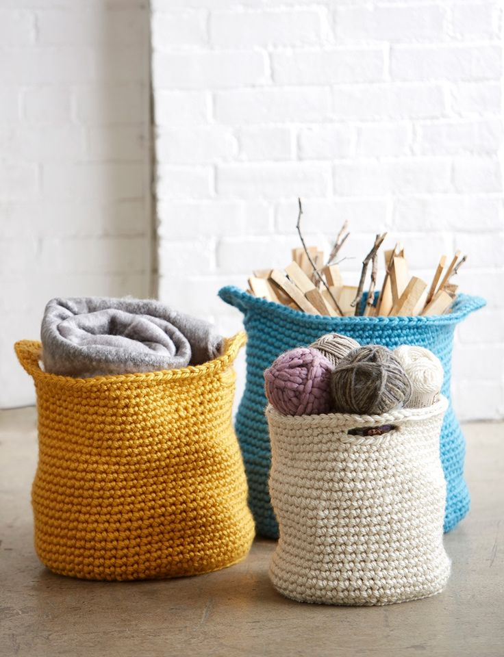 cozy-and-comfy-crochet-pieces-for-home-decor-11