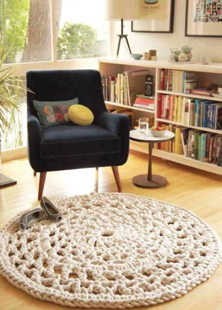cozy-and-comfy-crochet-pieces-for-home-decor-13