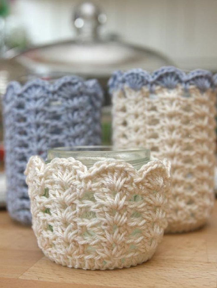 cozy-and-comfy-crochet-pieces-for-home-decor-2