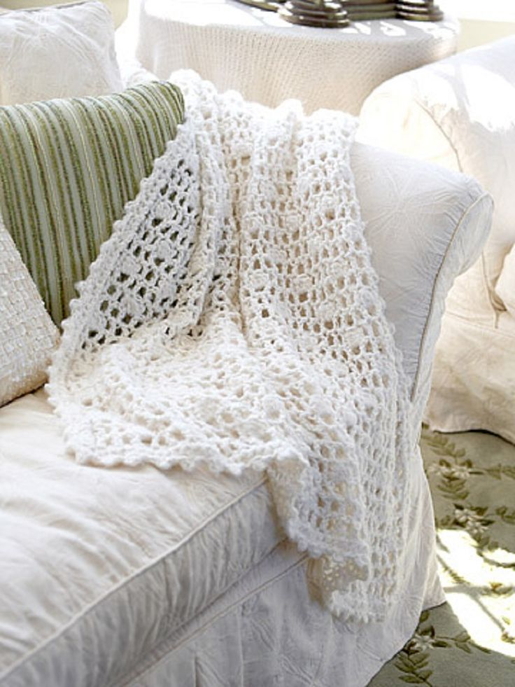 cozy-and-comfy-crochet-pieces-for-home-decor-3