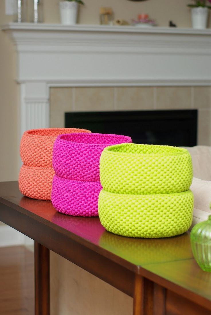 cozy-and-comfy-crochet-pieces-for-home-decor-4
