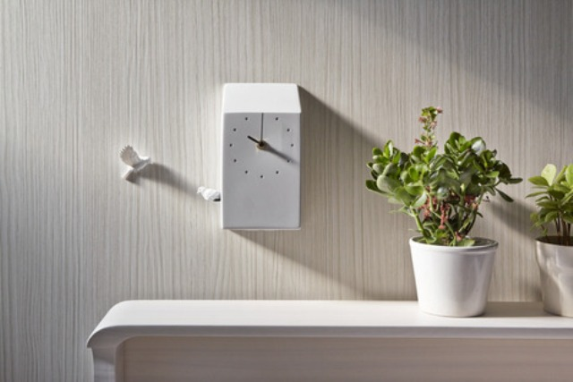eye-catching-cuckoo-x-clock-with-two-birds-4