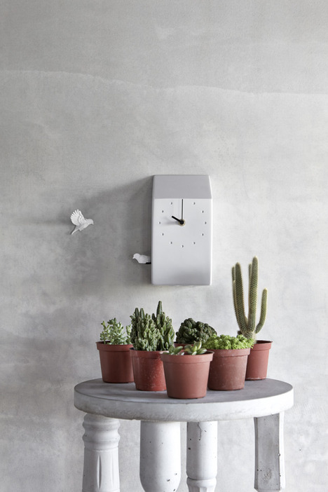 eye-catching-cuckoo-x-clock-with-two-birds-5