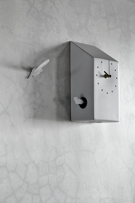eye-catching-cuckoo-x-clock-with-two-birds-6