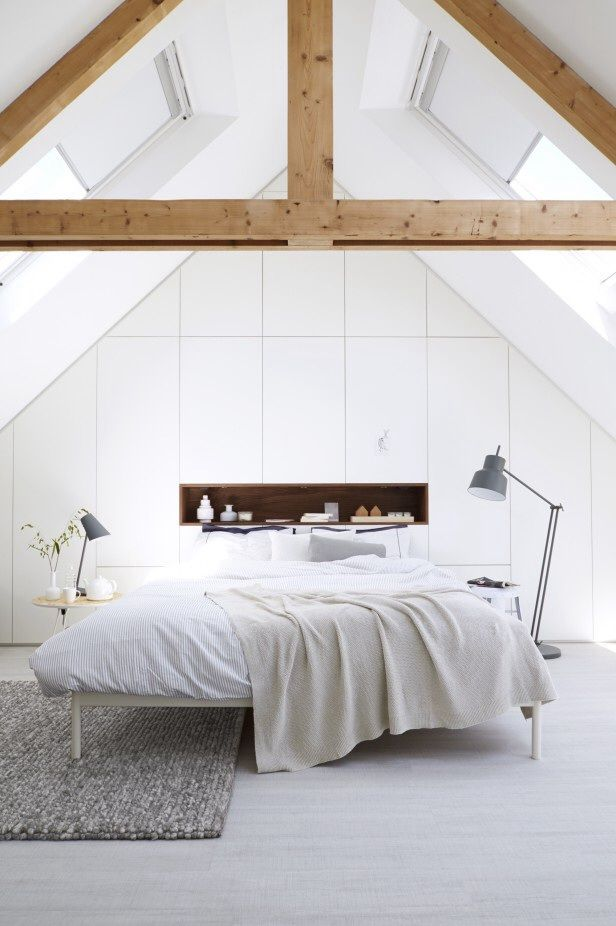 how-to-visually-expand-the-space-tips-and-examples-11