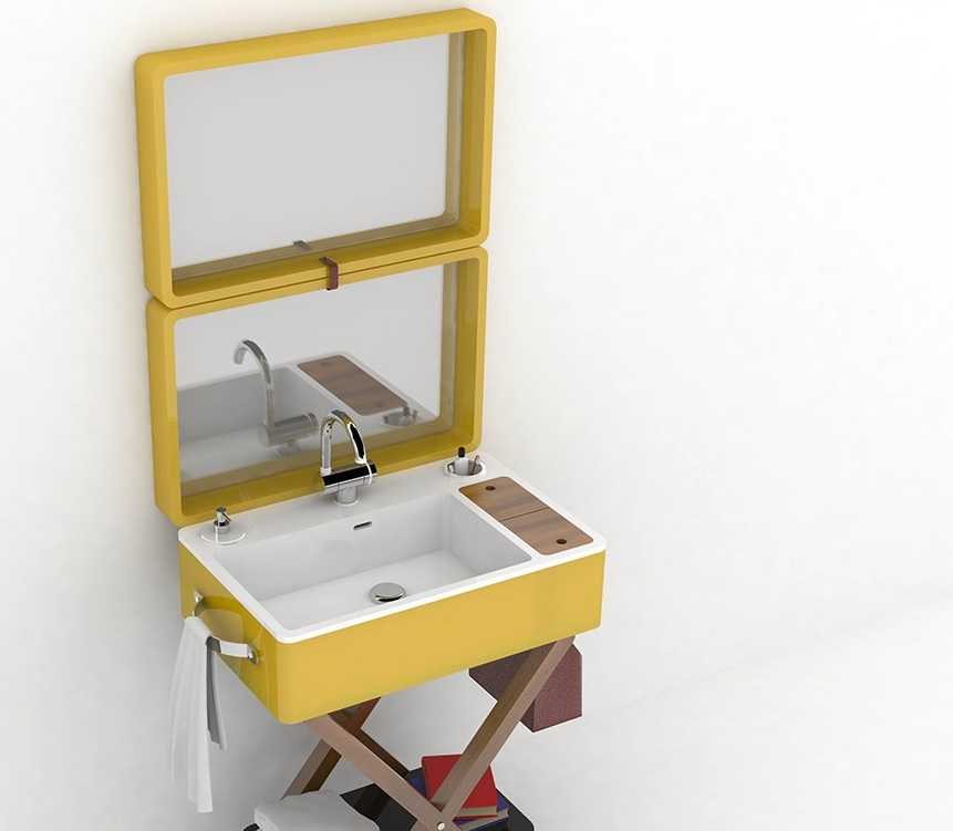 my-bag-washbasin-that-turns-into-a-portable-case-2