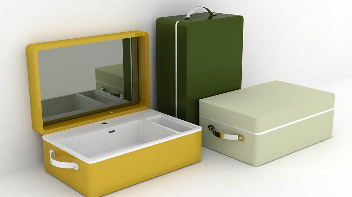 my-bag-washbasin-that-turns-into-a-portable-case-4