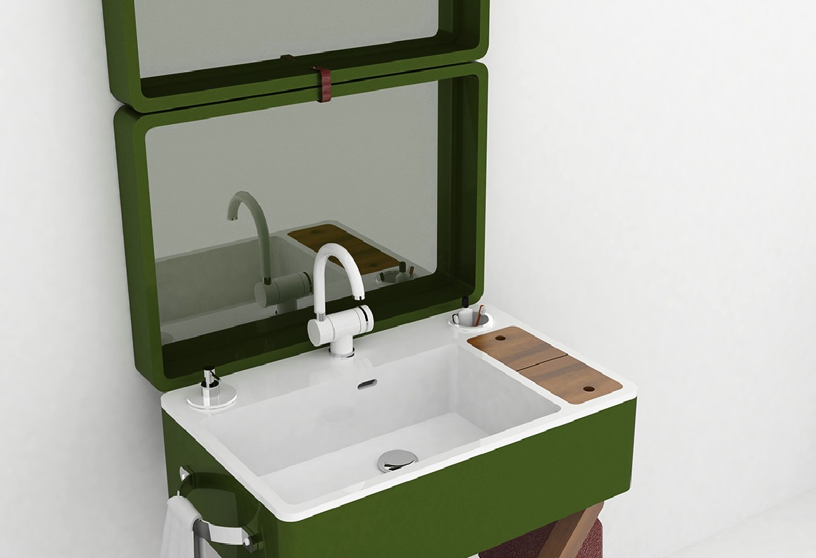 my-bag-washbasin-that-turns-into-a-portable-case-5