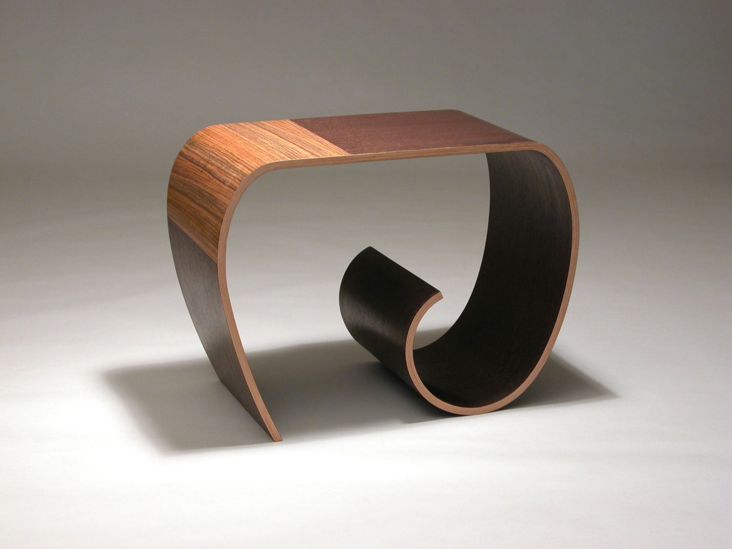 sculptural-furniture-collection-that-ties-the-knot-2