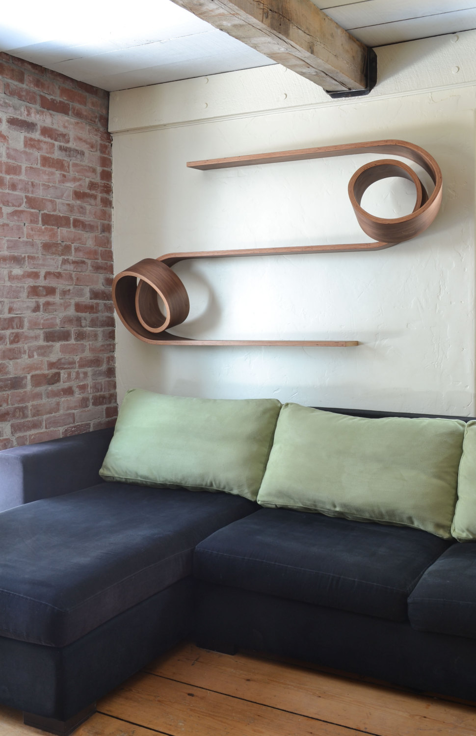 sculptural-furniture-collection-that-ties-the-knot-4
