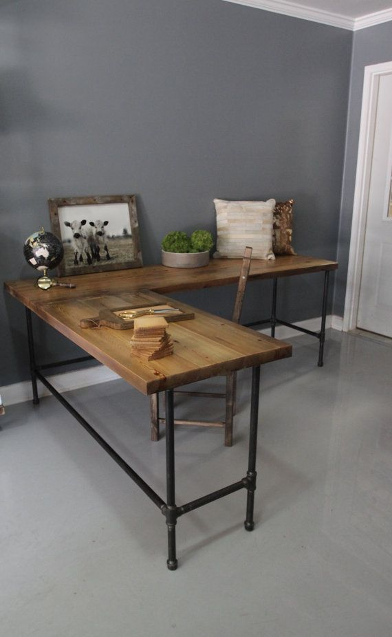 stylish-industrial-desks-for-your-office-1