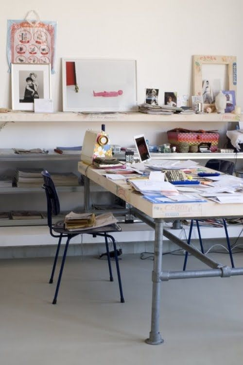 stylish-industrial-desks-for-your-office-14