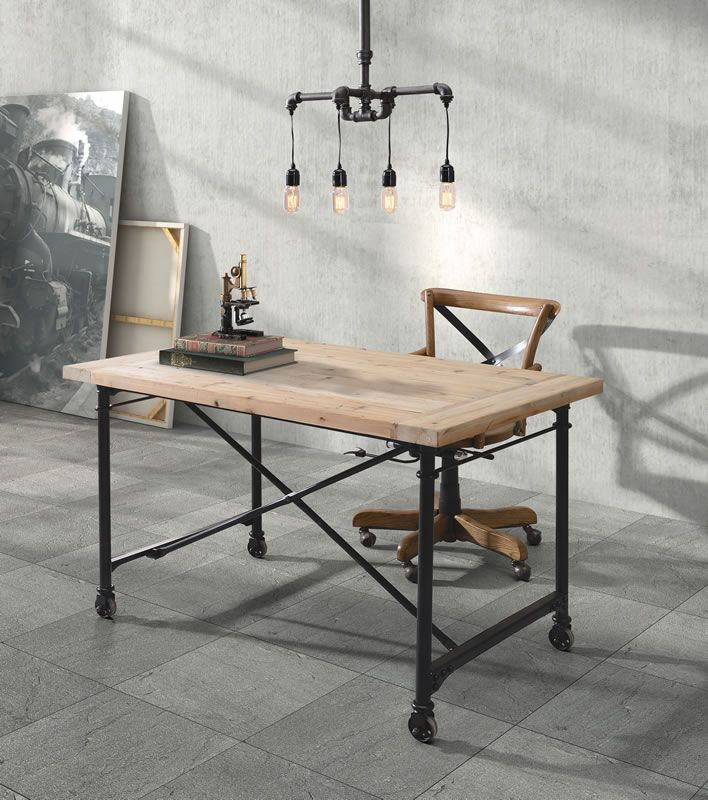 stylish-industrial-desks-for-your-office-17