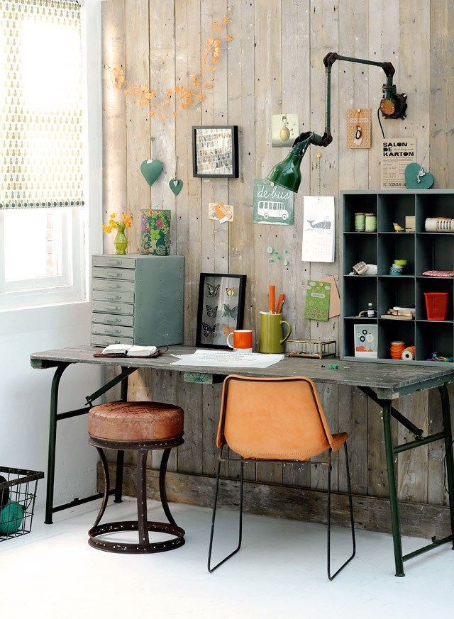 stylish-industrial-desks-for-your-office-20