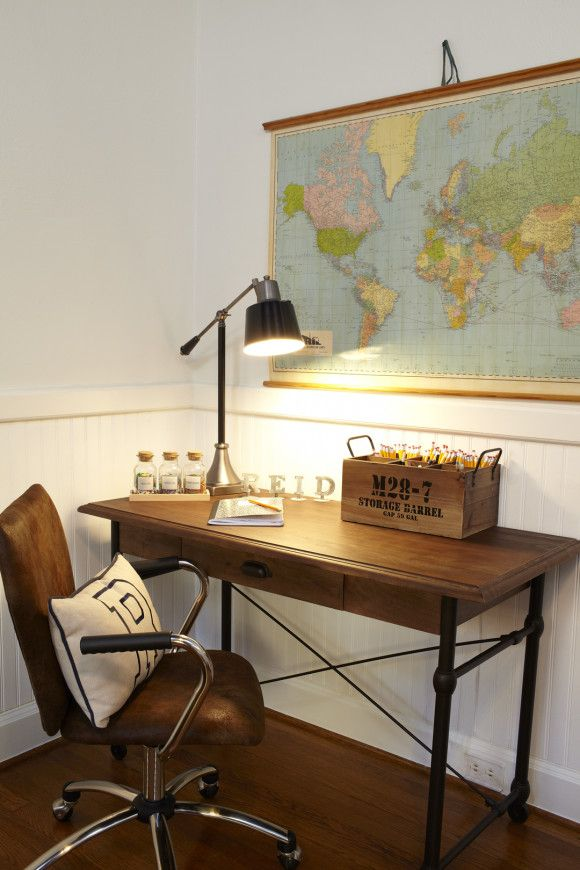 stylish-industrial-desks-for-your-office-24