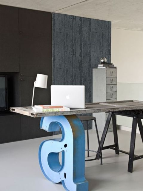 stylish-industrial-desks-for-your-office-26