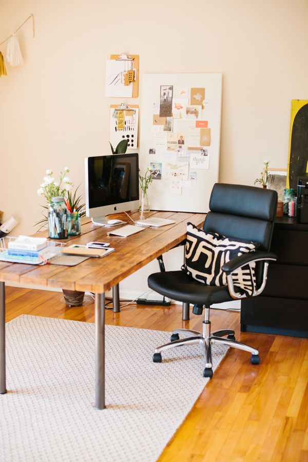 stylish-industrial-desks-for-your-office-28