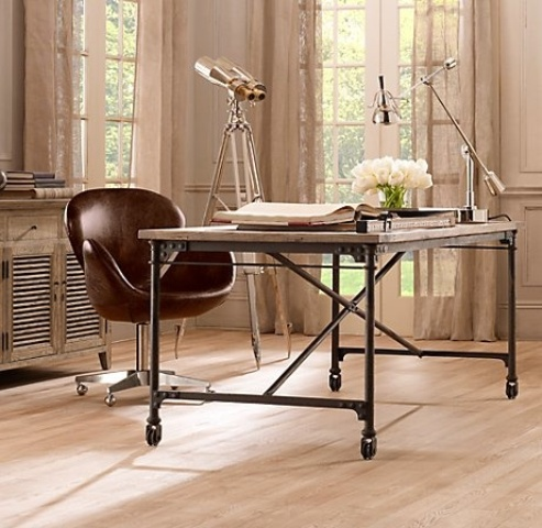 stylish-industrial-desks-for-your-office-29