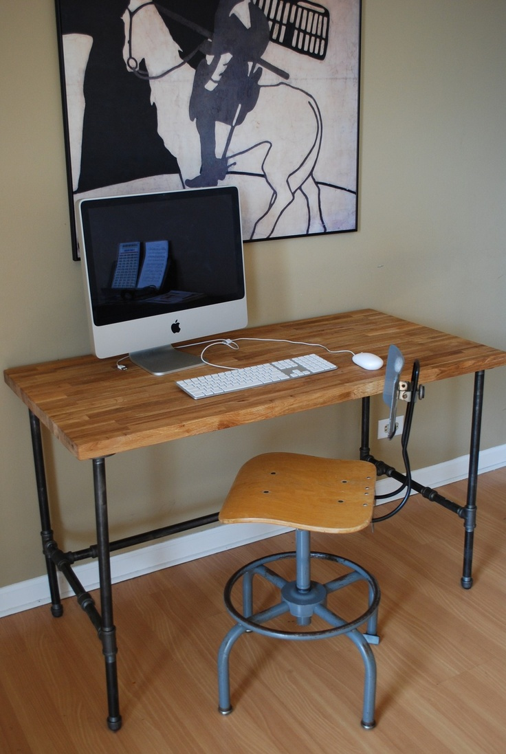 stylish-industrial-desks-for-your-office-4