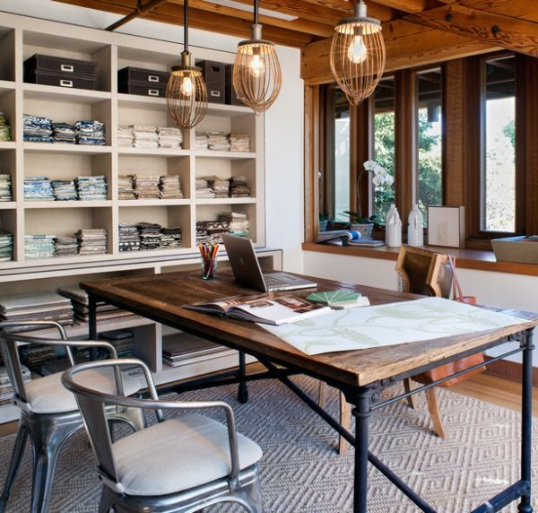 stylish-industrial-desks-for-your-office-6