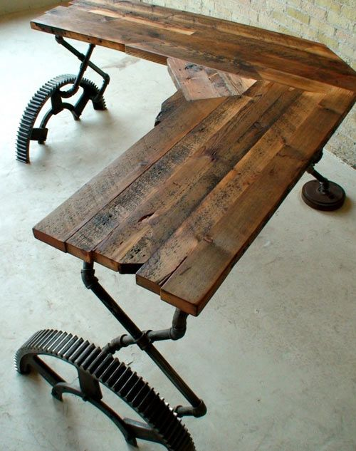 stylish-industrial-desks-for-your-office-7