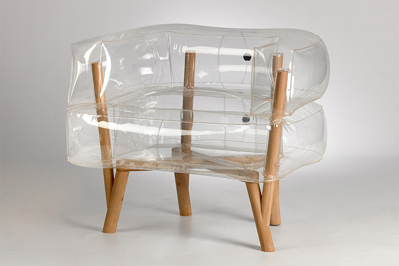tehila-guy-anda-inflatable-armchair-furniture-bezalel-academy-of-arts-and-design-jerusalem-designboom-02