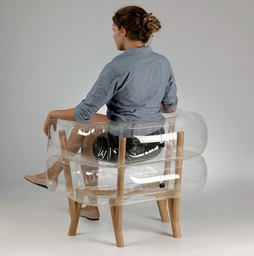 tehila-guy-anda-inflatable-armchair-furniture-bezalel-academy-of-arts-and-design-jerusalem-designboom-06