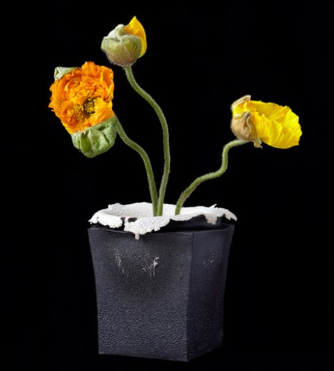 unique-blooming-vases-shaped-with-explosives-8
