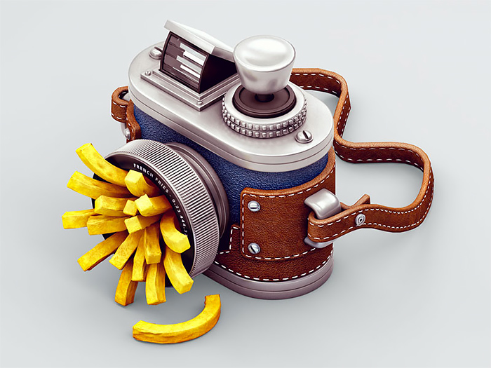 3D-Artworks-by-Zhivko-Terziivanov_4