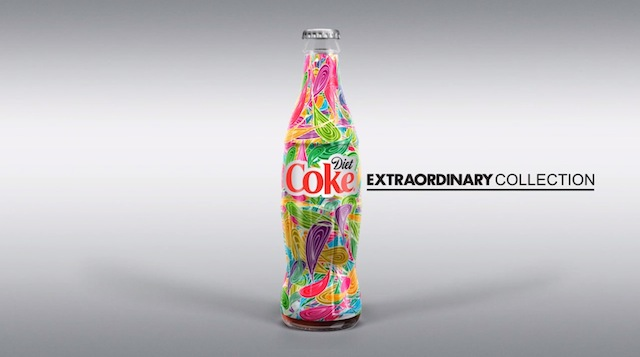 Coca-Cola-Collector-Bottles-Design-0002