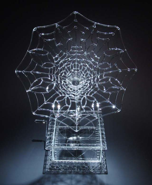 Crafted-Glass-Sculptures-13