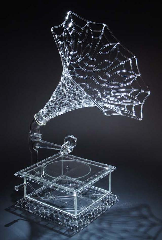 Crafted-Glass-Sculptures-14