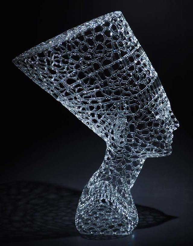 Crafted-Glass-Sculptures-17