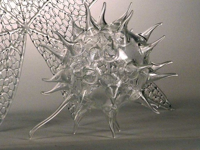 Crafted-Glass-Sculptures-4
