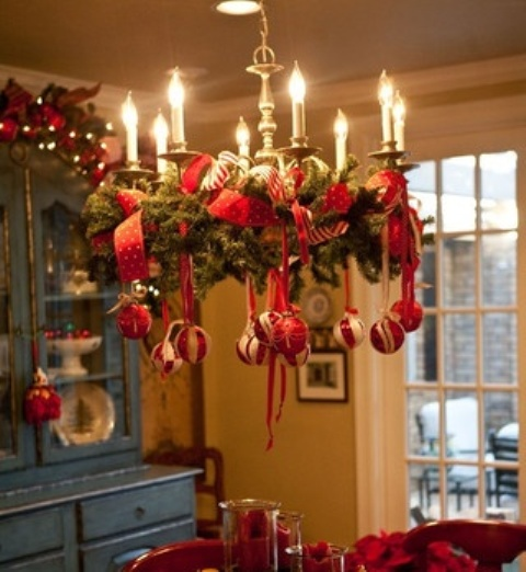 amazing-red-and-gold-christmas-decor-ideas-13