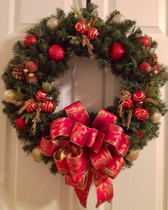 amazing-red-and-gold-christmas-decor-ideas-17